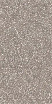 Blend Dots Taupe Ret 60x120