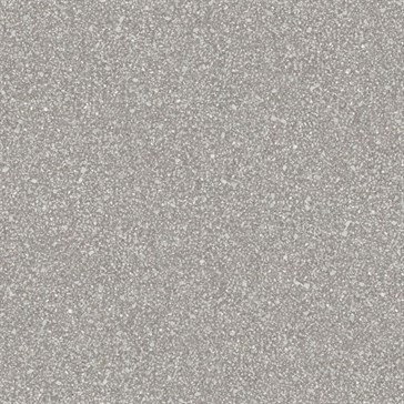 Blend Dots Grey Ret 60x60