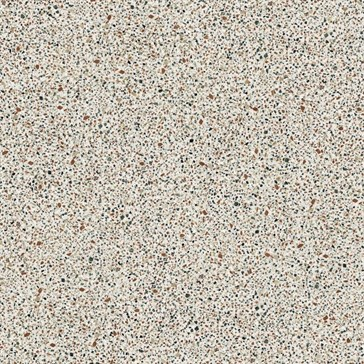 Blend Dots Multiwhite Ret 60x60