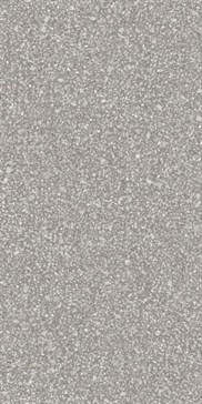 Blend Dots Grey Lap 30x60
