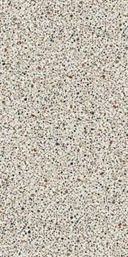 Blend Dots Multiwhite Lap 30x60