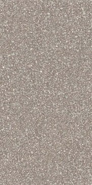 Blend Dots Taupe Lap 30x60