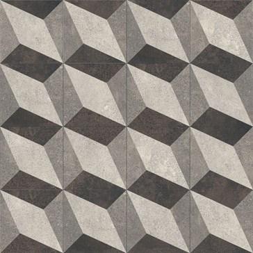 Play Concrete Design A 20x20