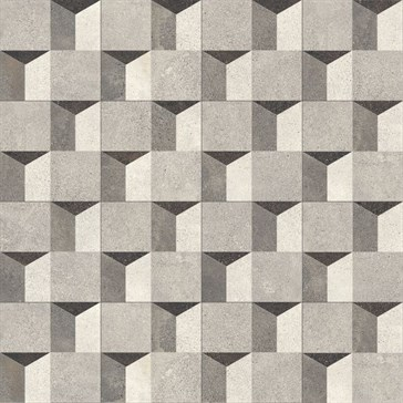 Play Concrete Design B 20x20