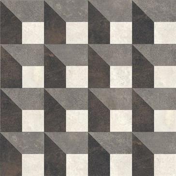 Play Concrete Design C 20x20