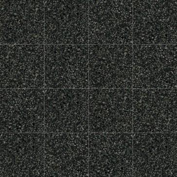 Play Dots Black 20x20