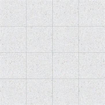 Play Dots White 20x20