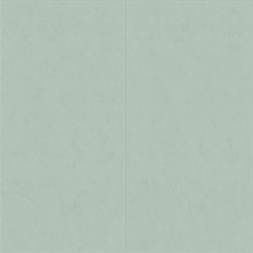 Wide&Style Mini Mint Ret 60x120