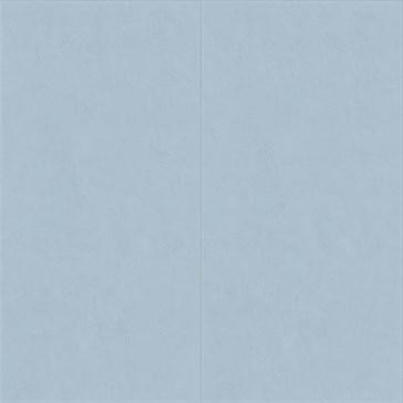Wide&Style Mini Sky Ret 60x120