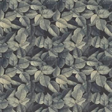 Wide&Style Mini Foliage R 60x120