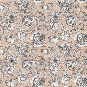 Wide&Style Mini Roses R 60x120