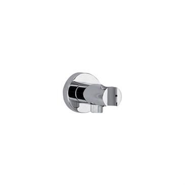 1741137JA00 Вывод для воды с держателем для лейки