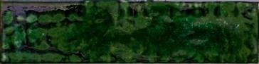 Joliet Jade 7,4x29,75