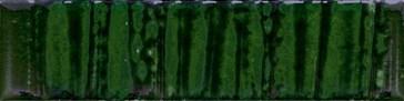 Joliet Jade Prisma 7,4x29,75