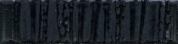 Joliet Sapphire Prisma 7,4x29,75