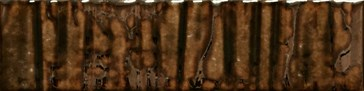 Joliet Toffee Prisma 7,4x29,75