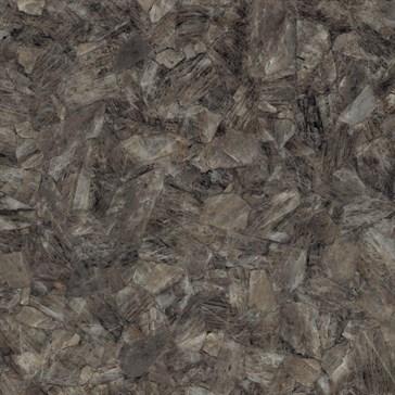 Brown Quartz 150x150 LS