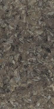 Brown Quartz 150x300 LS