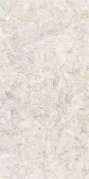 White Quartz 150x300 LS