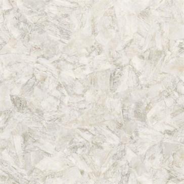 White Quartz 150x150 LS