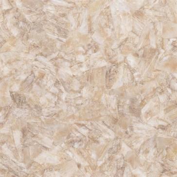 Rose Quartz 150x150 LS