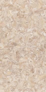 Rose Quartz 150x300 LS
