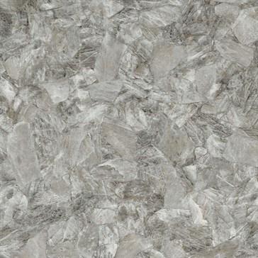 Grey Quartz 150x150 LS