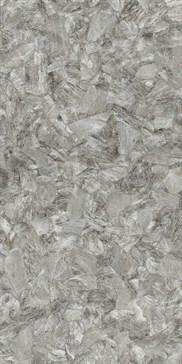 Grey Quartz 150x300 LS