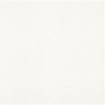 UI6S75353 Bianco 75x75 SO