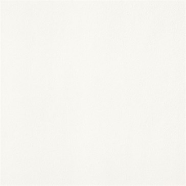 UI6S150353 Bianco 150x150 SO