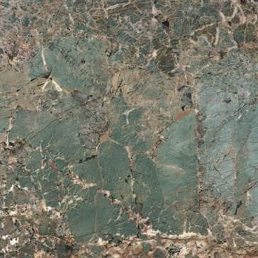 Amazonite 150x150 LS