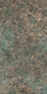 Amazonite 75x150 LS