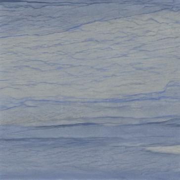 Azul Macaubas 150x150 SK