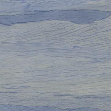 Azul Macaubas 150x150 LS