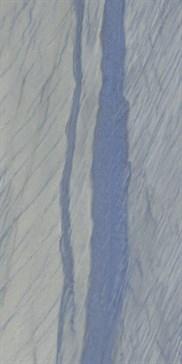 Azul Macaubas 150x300 SK