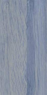 Azul Macaubas 150x300 LS