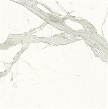 Bianco Calacatta 150x150 SK