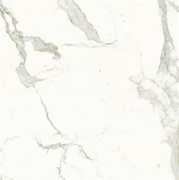 Bianco Calacatta 150x150 LS