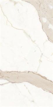 Bianco Calacatta 150x300 LS
