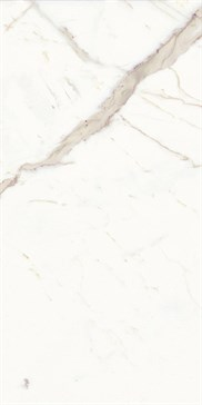 Bianco Calacatta 150x300 SK