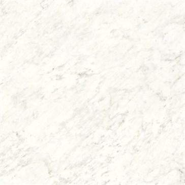 Bianco Carrara 150x150 SK