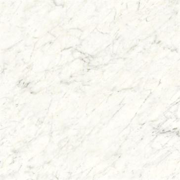 Bianco Carrara 150x150 LS