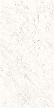 Bianco Carrara 75x150 SK
