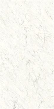 Bianco Carrara 75x150 LS