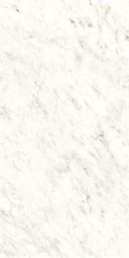 Bianco Carrara 150x300 LS