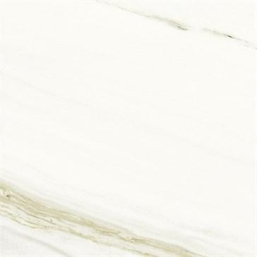 Bianco Covelano 150x150 SO