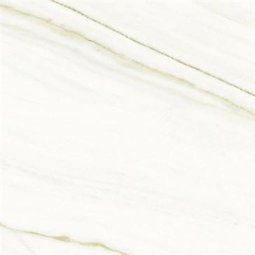 Bianco Covelano 150x150 LS