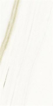 Bianco Covelano 75x150 LS