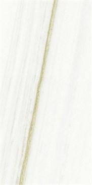 Bianco Covelano 150x300 SO