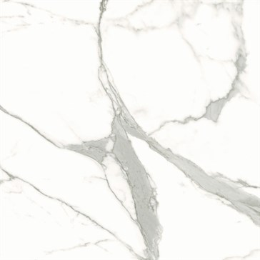 Bianco Statuario 150x150 LS